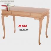 БЮРО 703