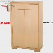 ШКАФ ЗА ОБУВКИ 1093
