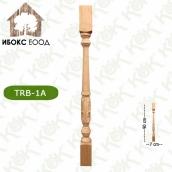 Колона за парапет  TRB-1A